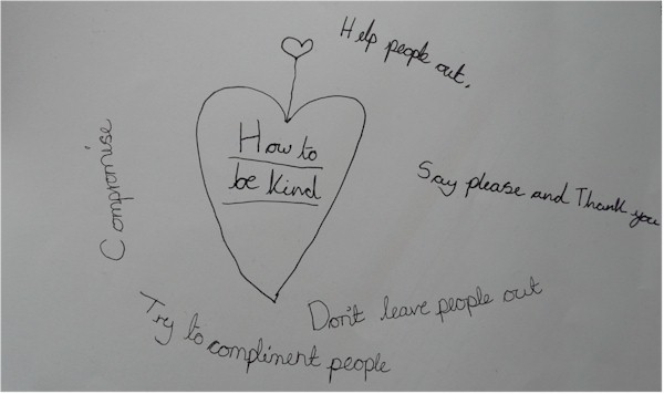 How-to-be-kind