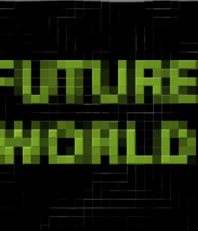 19990421-future-world